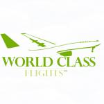 World Class Flight 2