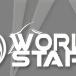 World Stars