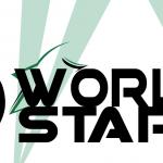 World Stars Logo