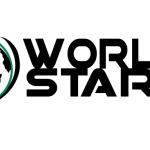 World stars cl