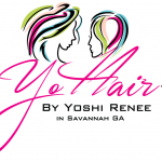 Yo Hair Official