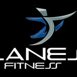 Zanes Fitness b