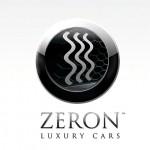 Zeron New version