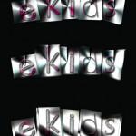 brighterekids-metal-blocks-latest