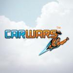 car-wars5