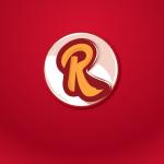 golden r