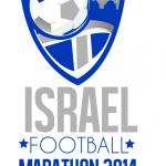 israel8
