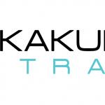 kAKU TR OFFICIAL
