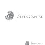 seven capital