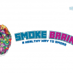 smoke brain
